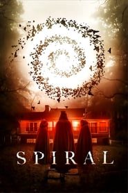 SPIRAL (2020) [BLURAY 720P X264 MKV][AC3 5.1 LATINO][WWW.PCTMIX.COM torrent